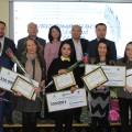 Журналист Kapital.kz стал победителем конкурса «Предпринимательство Казахстана глазами СМИ»