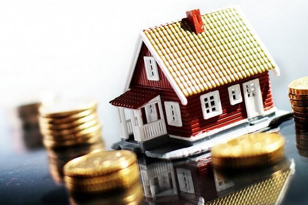 Как вкладчики ЖССБК подтверждают платежеспособность?