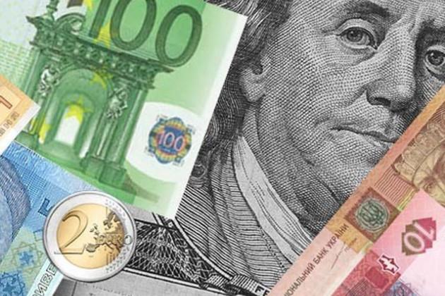 Курсы тенге киностранным валютам на3сентября