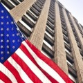 Глобальные инвесторы «сбрасывают» долг США