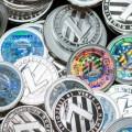 ВКитае могут заблокировать доступ ккриптовалютным биржам