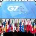 Страны G7 готовы ввести новые санкции в отношении России