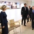Президент дал поручения поразвитию Астаны