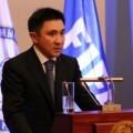 Назначен гендиректор ППСК «Астана»