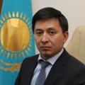 Аппарат акима Карагандинской области возглавил Жанат Искаков
