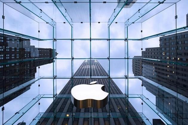 Apple могут запретить продажи iPhone вГермании