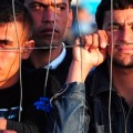 Евросоюз ужесточил миграционную политику
