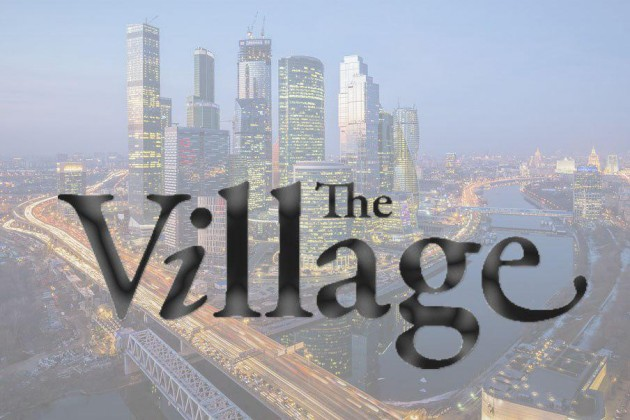 The Village откроет франшизу вКазахстане