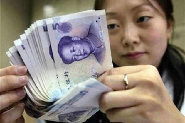 ВJP Morgan дали советы попокупке валют наслучай кризиса