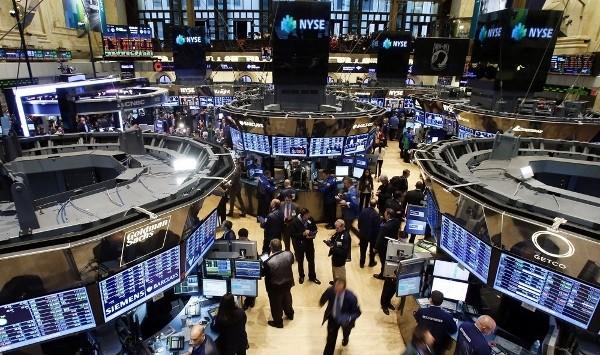 Цены на металлы, нефть и курс тенге на 15 февраля