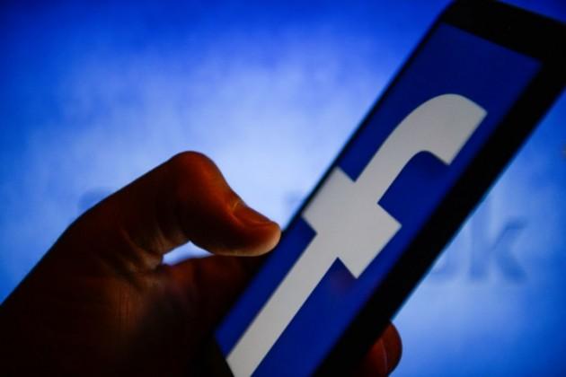 Facebook ужесточит правила политической рекламы