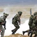 Турция и Азербайджан создадут единую армию