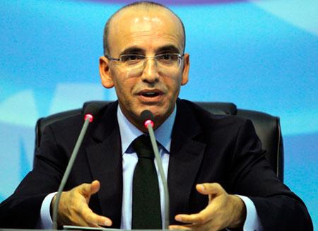 Доходы Турции увеличились до $787 млрд.