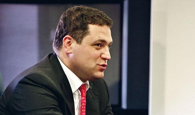Kaspi bank намерен делать ставку на массовую розницу