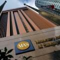 ЦБ Сингапура смягчил денежно-кредитную политику