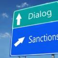 Новые санкции ЕС к России вступили в силу