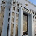 Генпрокуратура прокомментировала расследование дела о самоподжоге