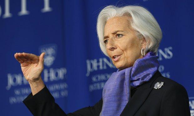 Центробанкам нужно изучить вопрос создания цифровой валюты
