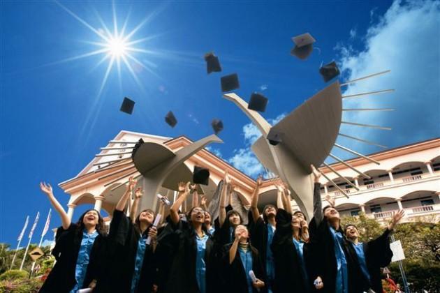 Образование в Малайзии: Советы от Fattah Education