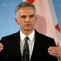 Швейцария является важным партнером для Казахстана