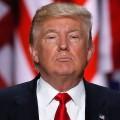 Дональд Трамп не доволен укреплением курса доллара