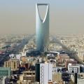 Проблемы Саудовской Аравии ударили по мигрантам