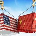 Дональд Трамп объявил о повышении пошлин на товары из Китая