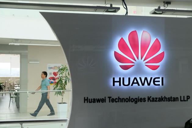 Что общего утрех крупных китайских проектов вКазахстане?