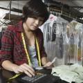 Число индивидуальных предпринимателей приближается к миллиону