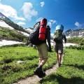 Особенности национального  туризма