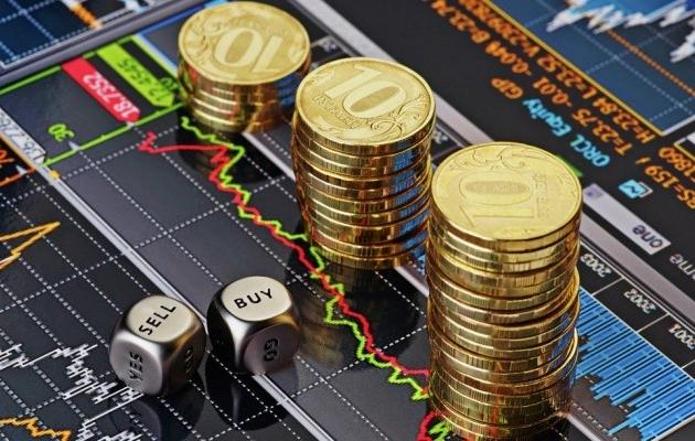 Обзор цен на нефть, металлы и курс тенге на 9 сентября