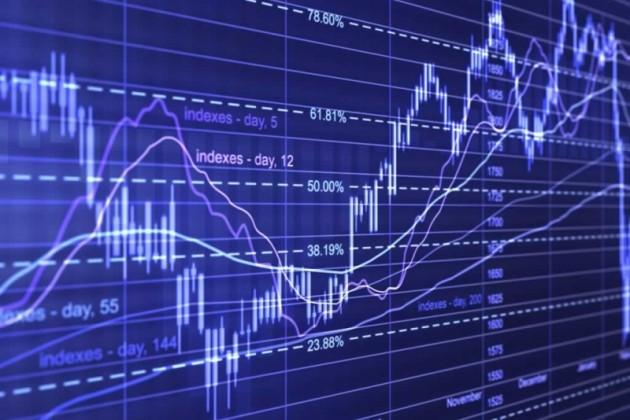 НПФ НефтеГаз-Дем станет управляющей компанией