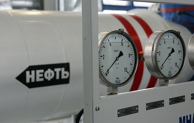 Нефтедобыча в США начнет падать не ранее 2019 года