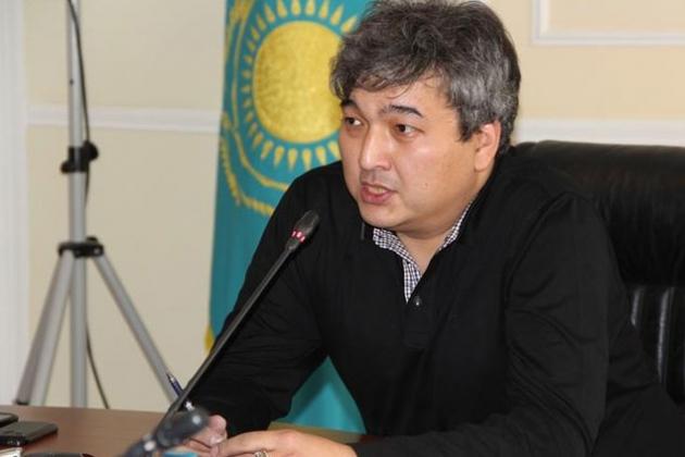 Данияр Ашимбаев: Предвыборная кампания проходит организованно и динамично