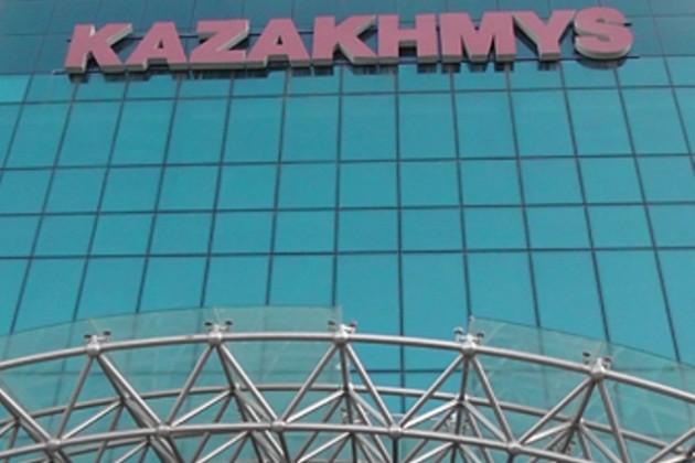 Акционеры Казахмыс 2 августа решат вопрос о продаже доли ENRC