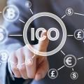 Казахстанский финтех-стартап впервые проведет глобальное ICO