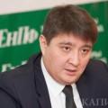 Экс-главе ЕНПФ продлили арест