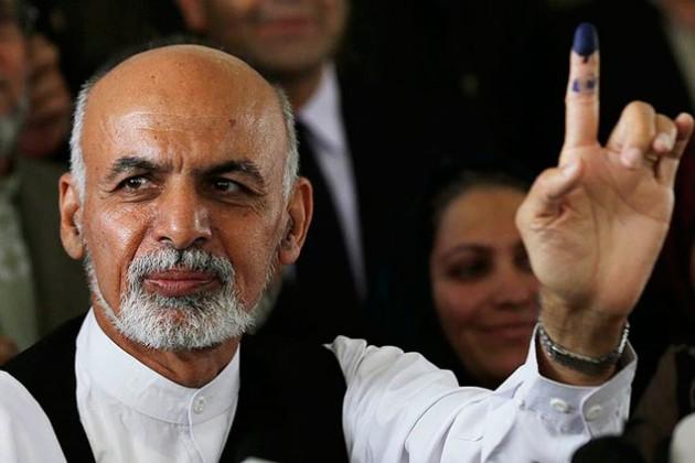 США пообещали лишить Афганистан поддержки