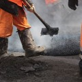 2,6 млрд тенге потратят на ремонт дорог Караганды