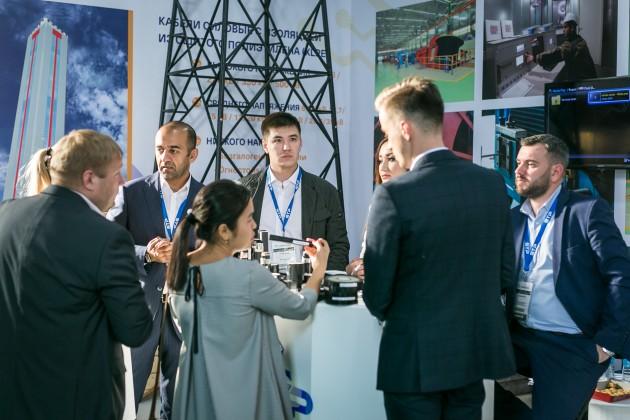 В Алматы состоится международная выставка Powerexpo Almaty 2019