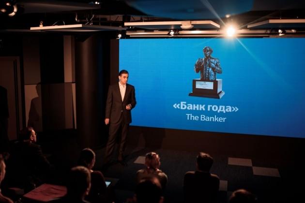 Казахстанцы смогут переводить деньги посредством телефонных контактов