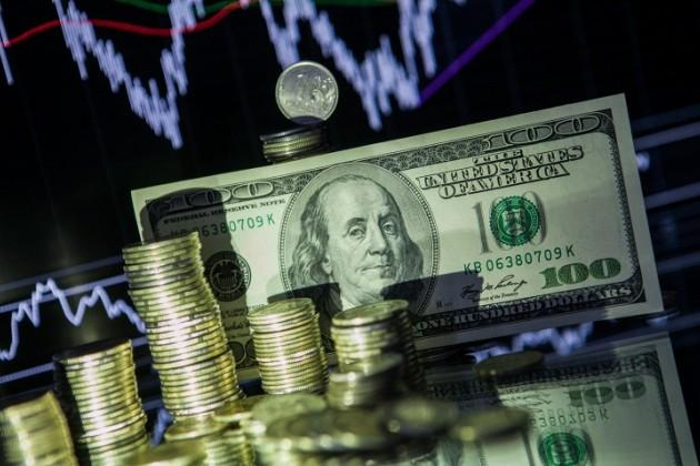 Обзор цен на нефть, металлы и курс тенге на 22 сентября