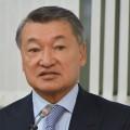 Аким ВКО выделил неделю на решение проблем Центра ядерной медицины