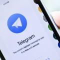 Ликбез: зачем нужны Telegram-каналы