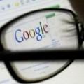 Сервис Google попал в поле зрения злоумышленников