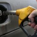 Казахстан на15-м месте врейтинге стран сдешевым бензином