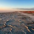 Узбекистан направит на смягчение катастрофы Арала $4,3 млрд