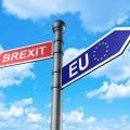 Британия заплатит за развод с ЕС 20 млрд евро