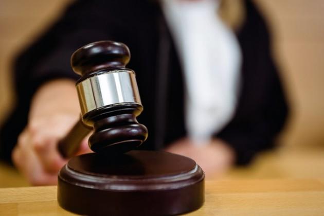 ВАлматинском городском суде кадровые перестановки
