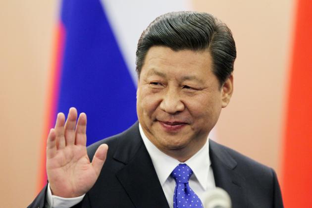 Китай откроет экономику иснизит пошлины